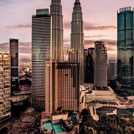 Malaysia_banner