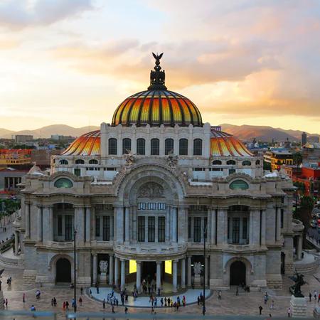 Mexico_banner