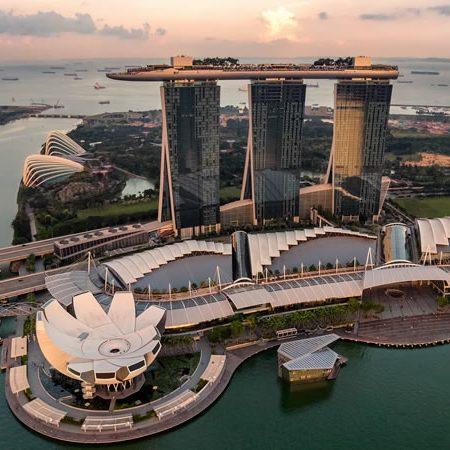 Singapore_banner