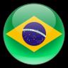 brazil_640-300x300
