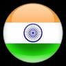 india_travel100ng.com_-300x300
