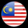 malaysia_640-300x300