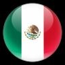 mexico_640-300x300