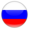 russia_640-300x300