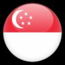 singapore_640-300x300