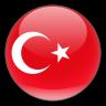turkey_640-300x300