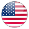 united_states_of_america_travel100ng.com_-300x300